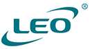 LEO GROUP CO.,LTD.